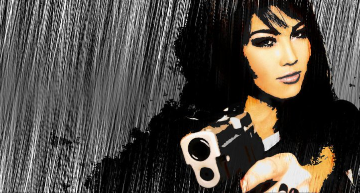 girl_with_a_gun_by_1click2buy-d56y4gd