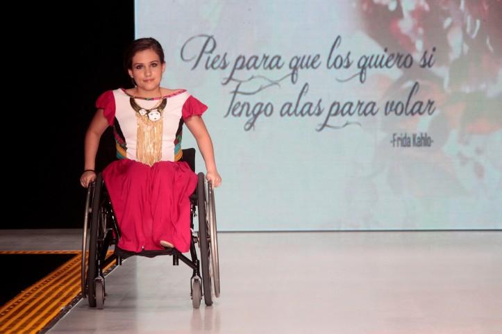 140715 Intermoda Desfile Discapacidad Chema (4) - copia