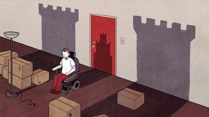discapacidadrey