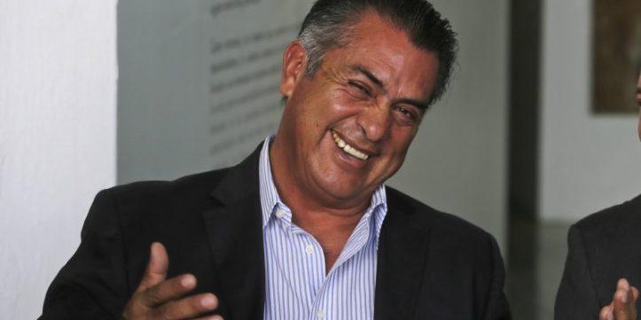 Jaime-Rodríguez-Calderón-El-Bronco-Fenrando-Carranza-García-Cuartoscuro-27112017-800x400 (1)