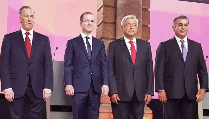segundo-debate-presidencial