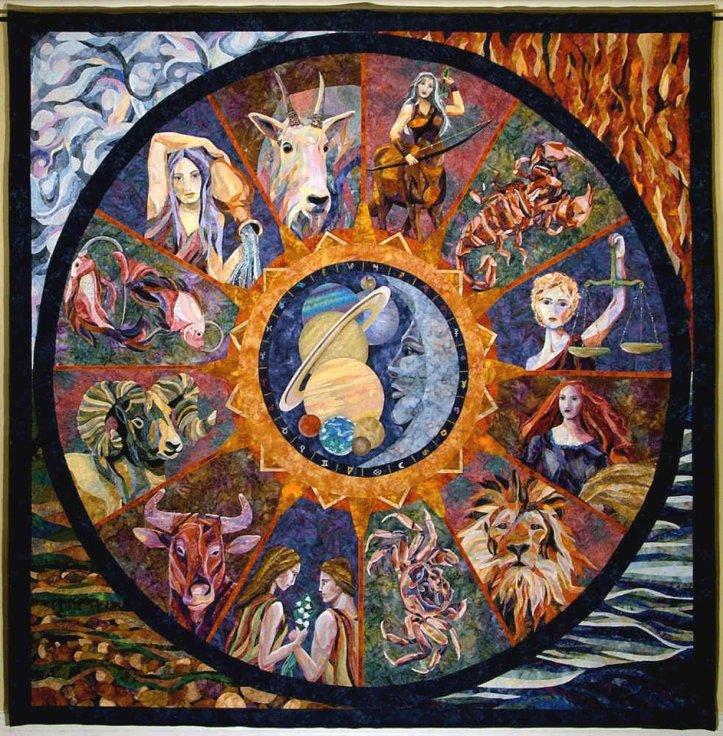 Astrologia_origen