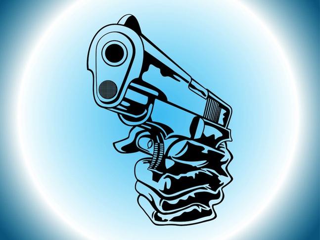 gangster-arma-de-tiro-violencia-criminal_21-36842973