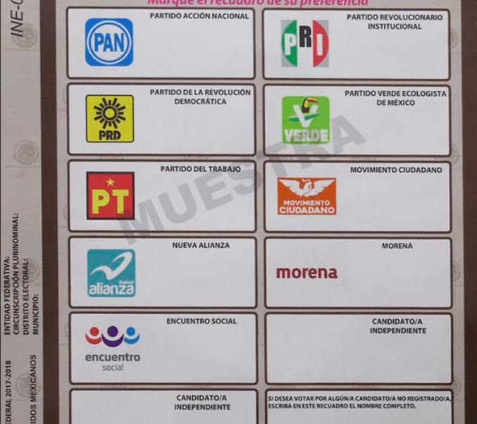 boleta-electoral-ine