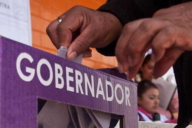 elecciones-gobernador