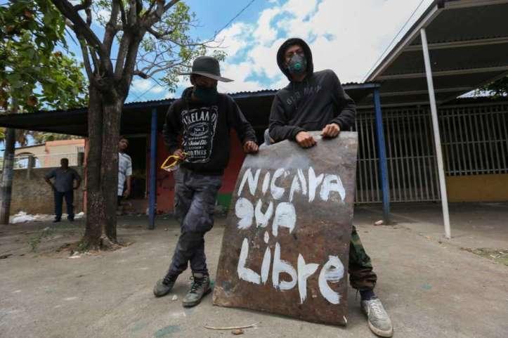 nicaragua-protesta - copia