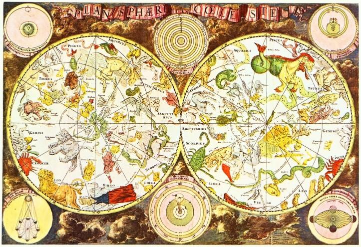 plano astro1