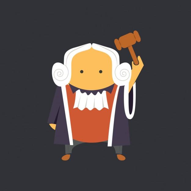 juez-plana-con-el-martillo_1060-84