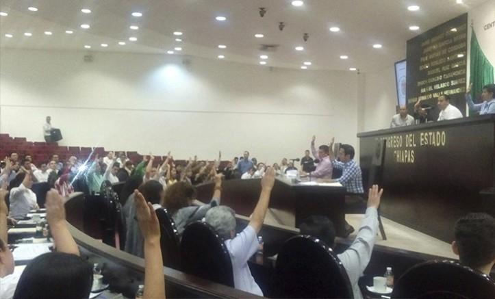 congreso-de-chiapas-integracion-de-comisiones