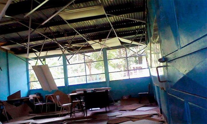 demoler-escuelas