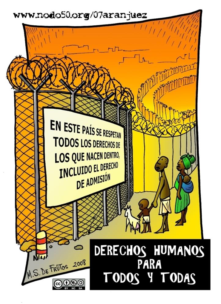 derechos_migrantes