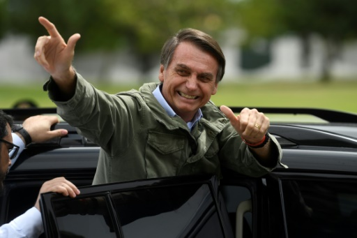 bolsonaro_presidente_brasil