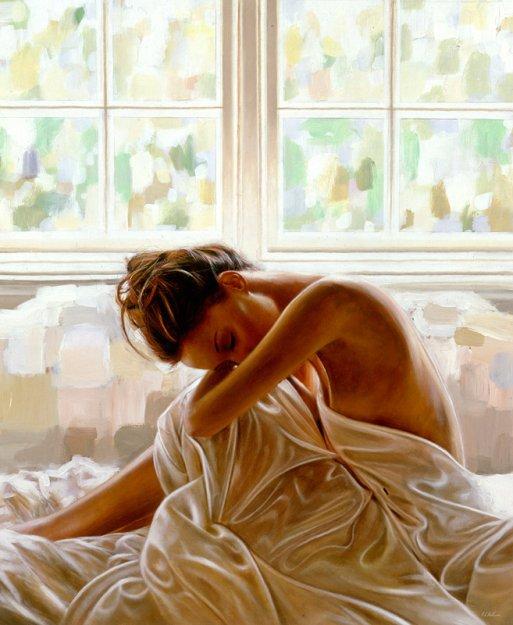 mujer ventana2