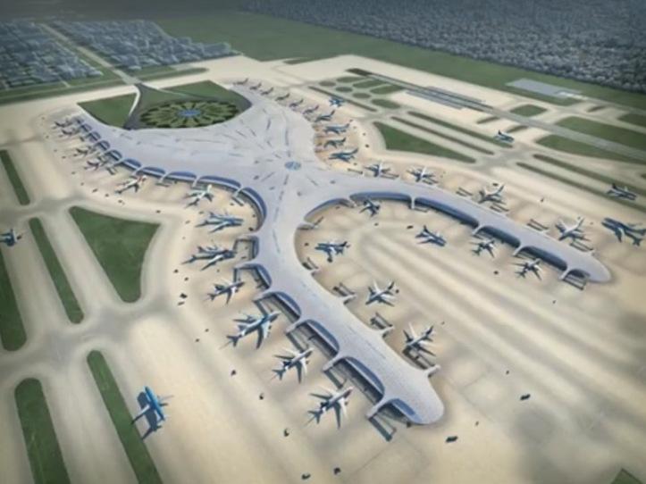 nuevo-aeropuerto-65436