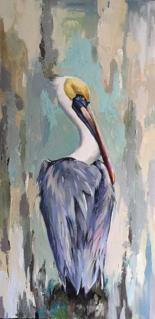 pelicano3