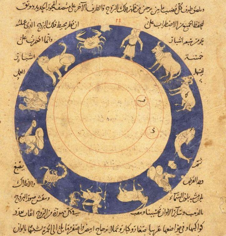 astro8