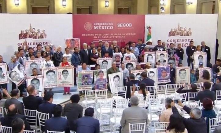 comision ayotzinapa1