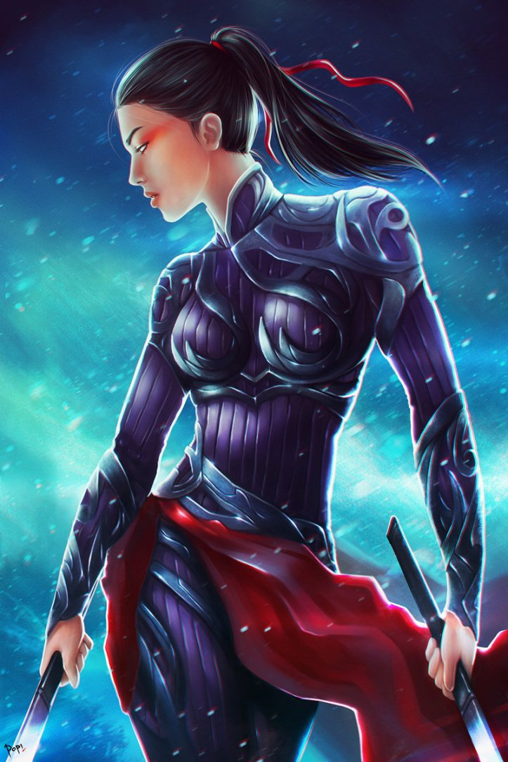 female-warrior-resize1
