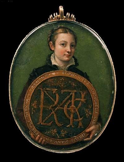 sofonisba_anguissola_-_self-portrait_-_c-_1556
